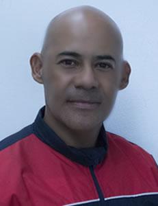 Alexander Cuadros