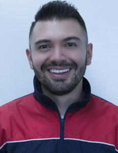 Andrés Agudelo