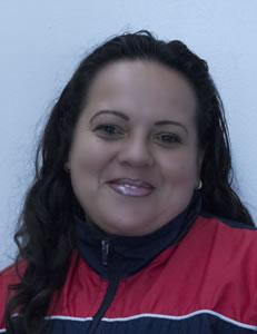 Luz Ángela Carrasco