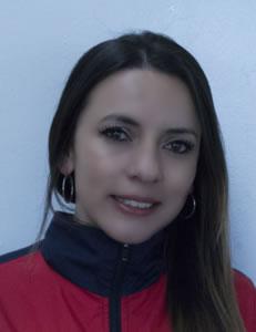 Deissy Forero