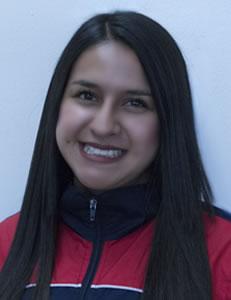 Carolina Gerena