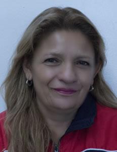 Martha Lancheros