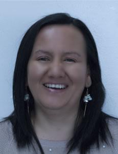 Olga Quiñones