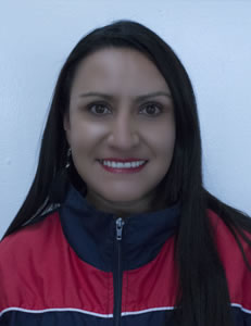 Sara Tapia