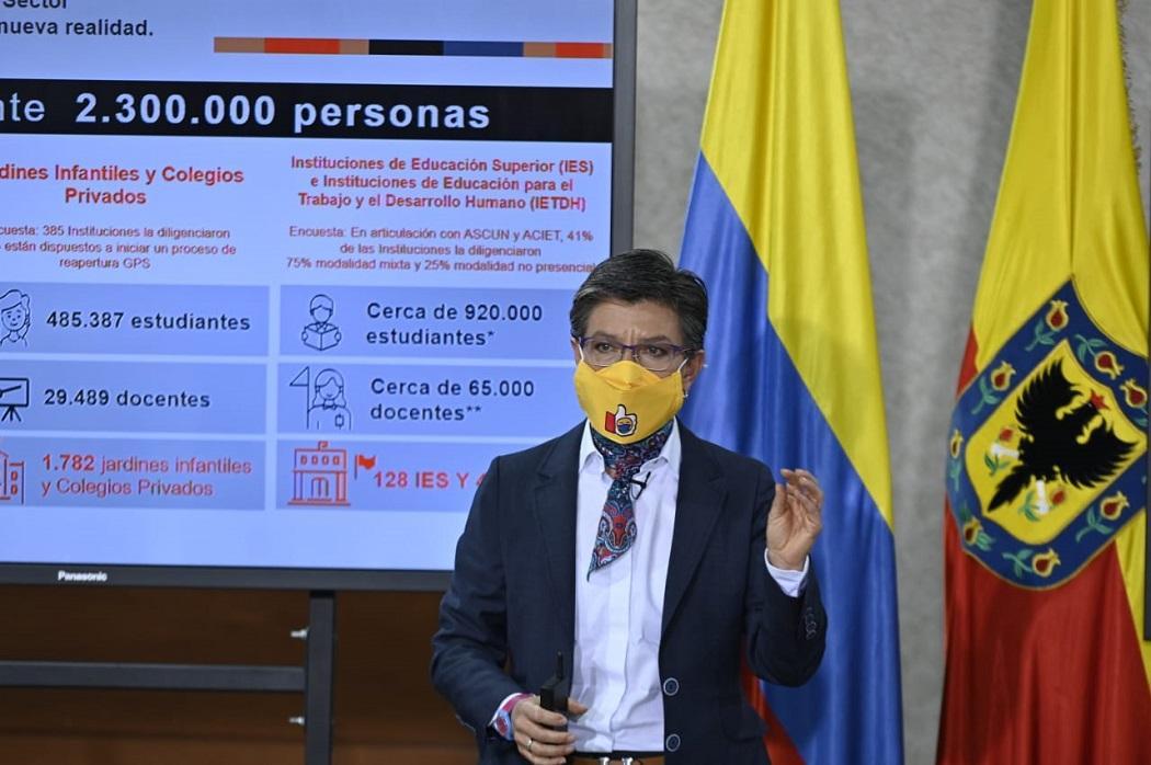 reapertura_gradual_instituciones_educativas_bogota.jpg