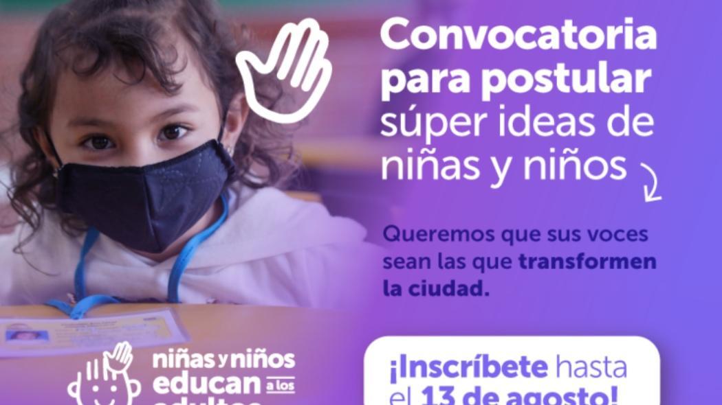 superideas_r.jpg